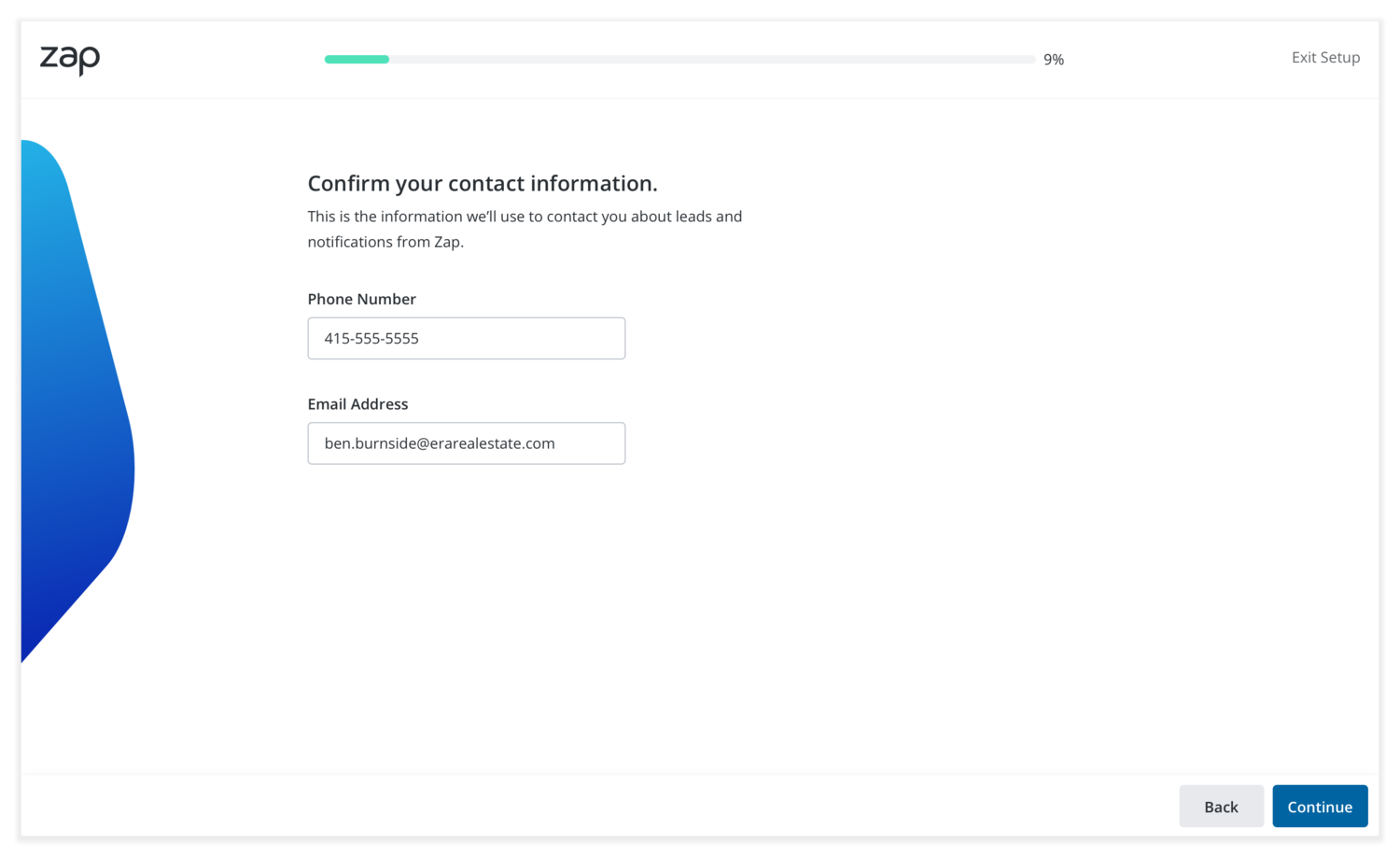 Onboarding Contact+info.png