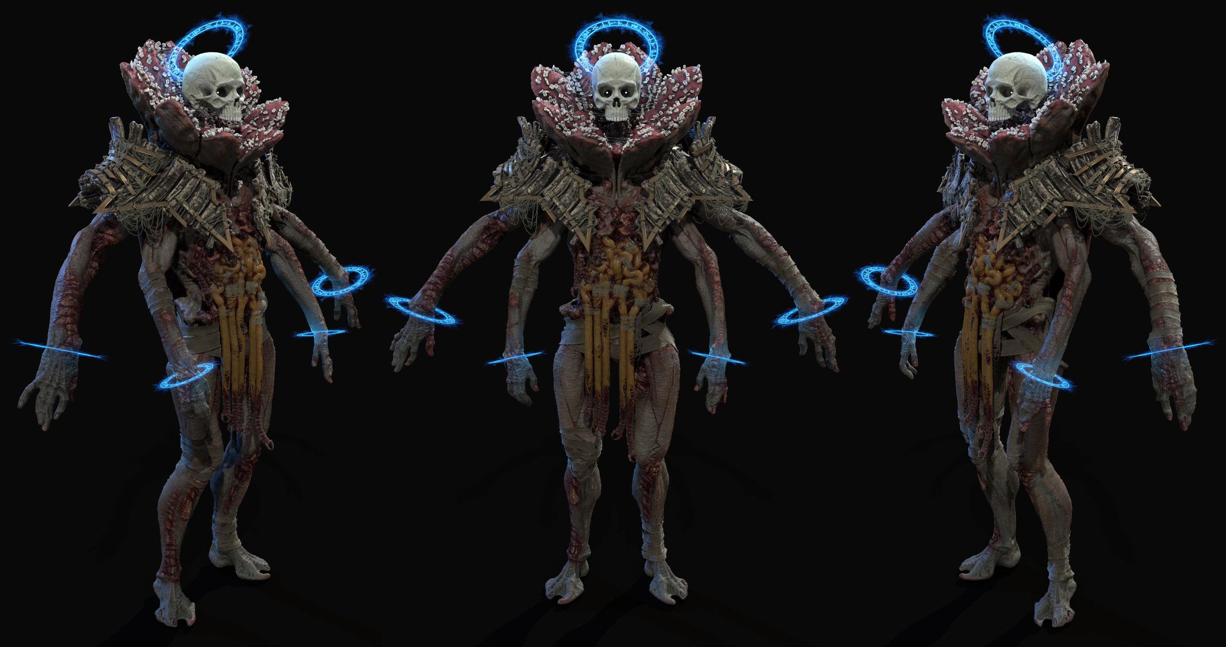 skull_head_body_turnaround_01_large.jpg