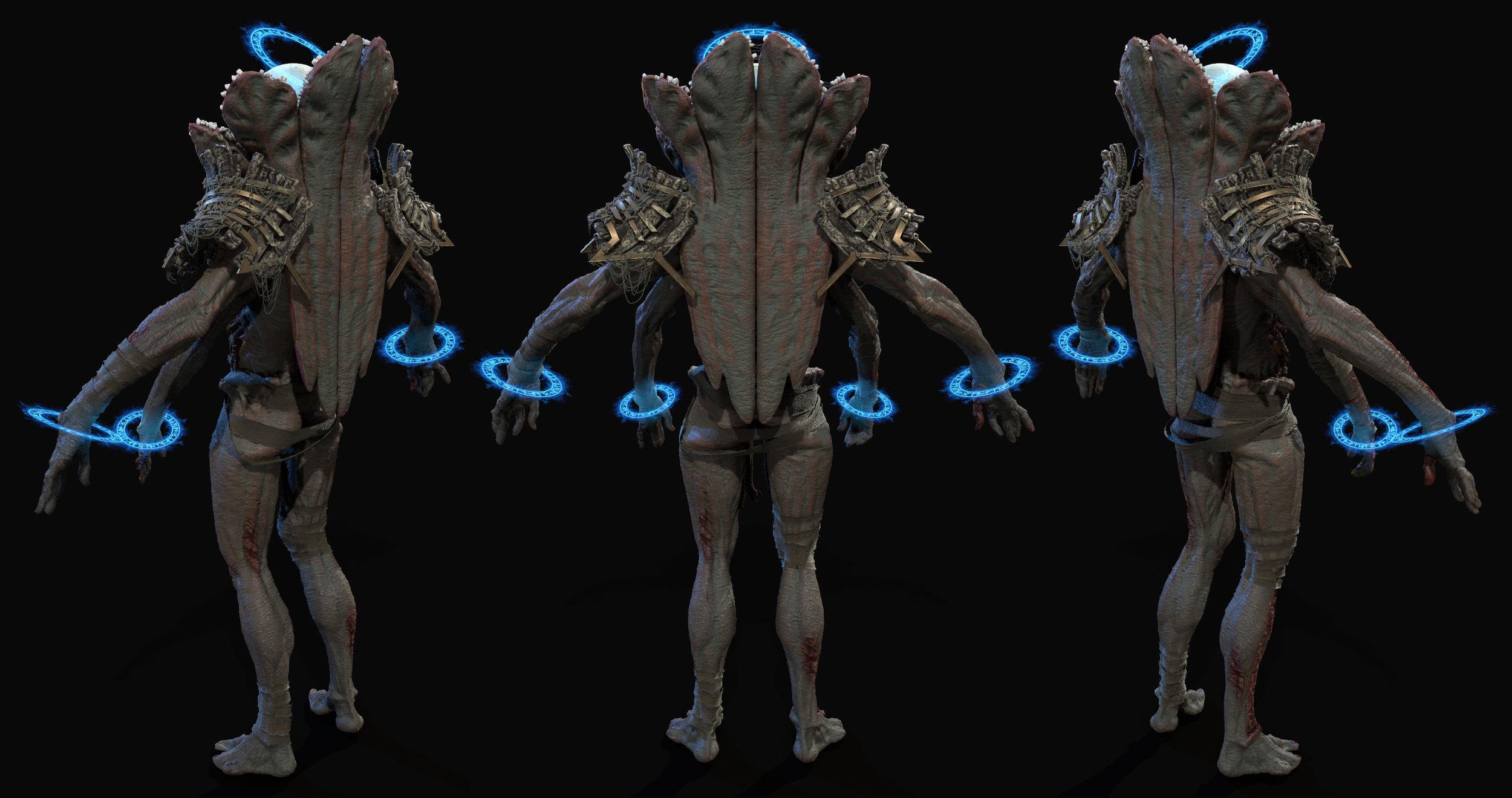 skull_head_body_turnaround_02_large.jpg