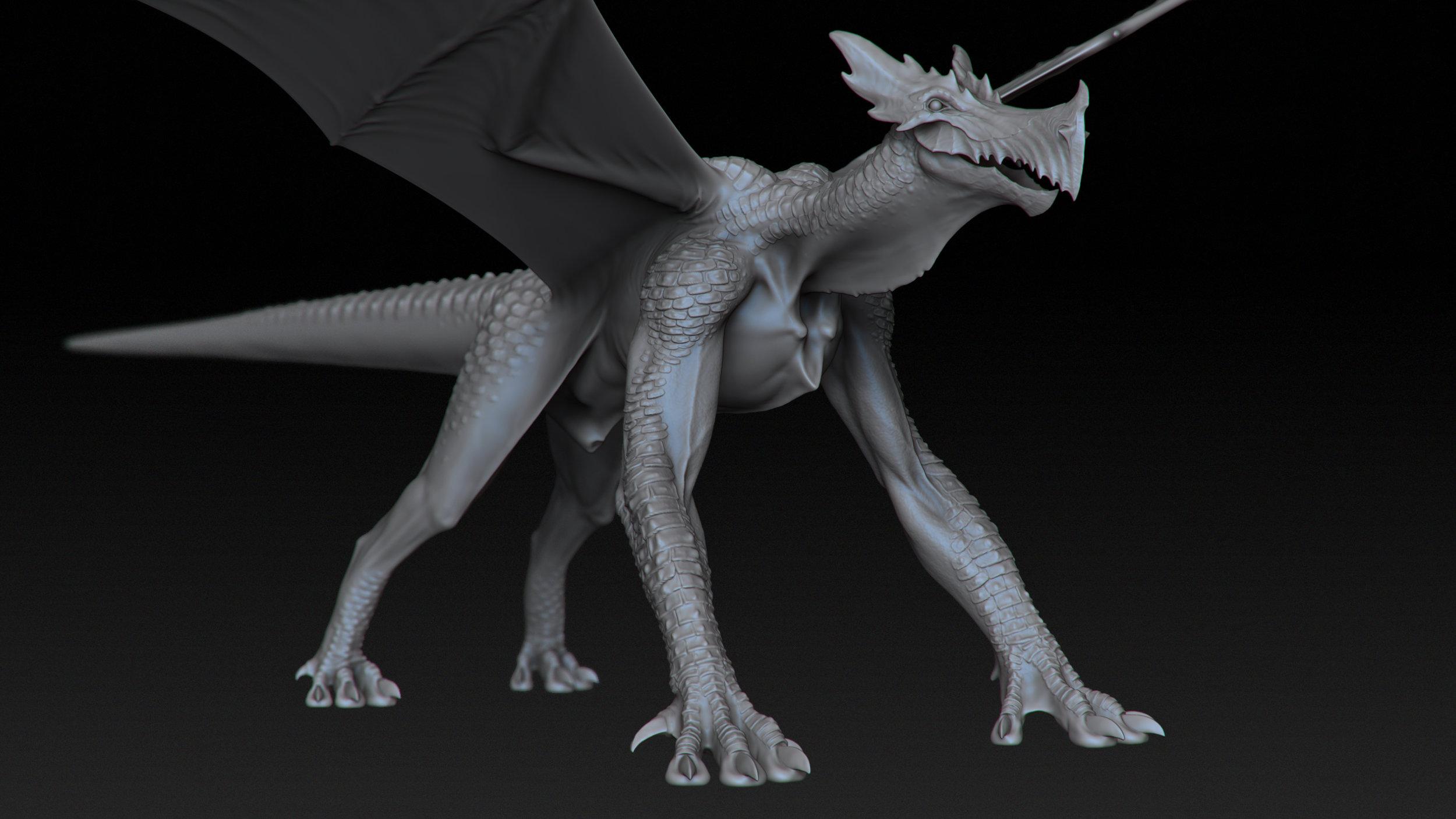 dragon_wip_013.jpg