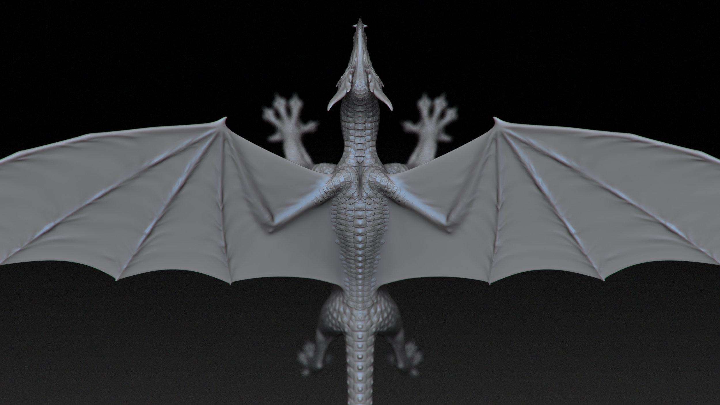 dragon_wip_010.jpg