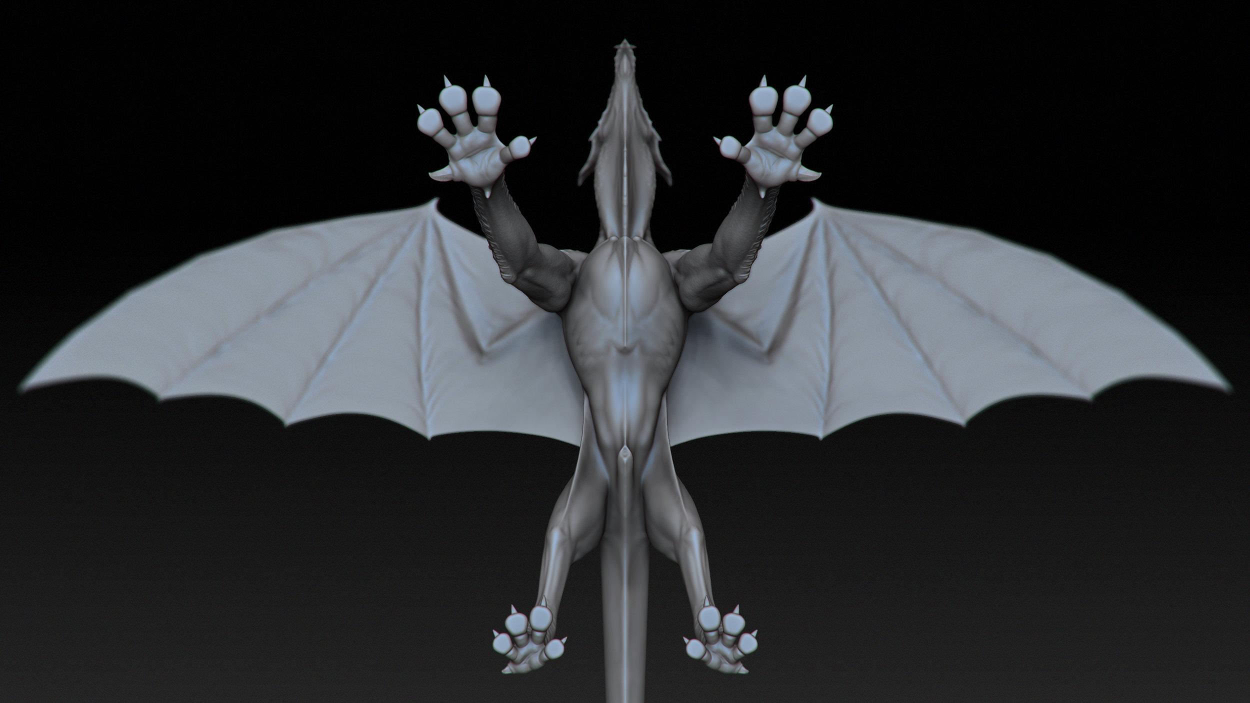 dragon_wip_011.jpg