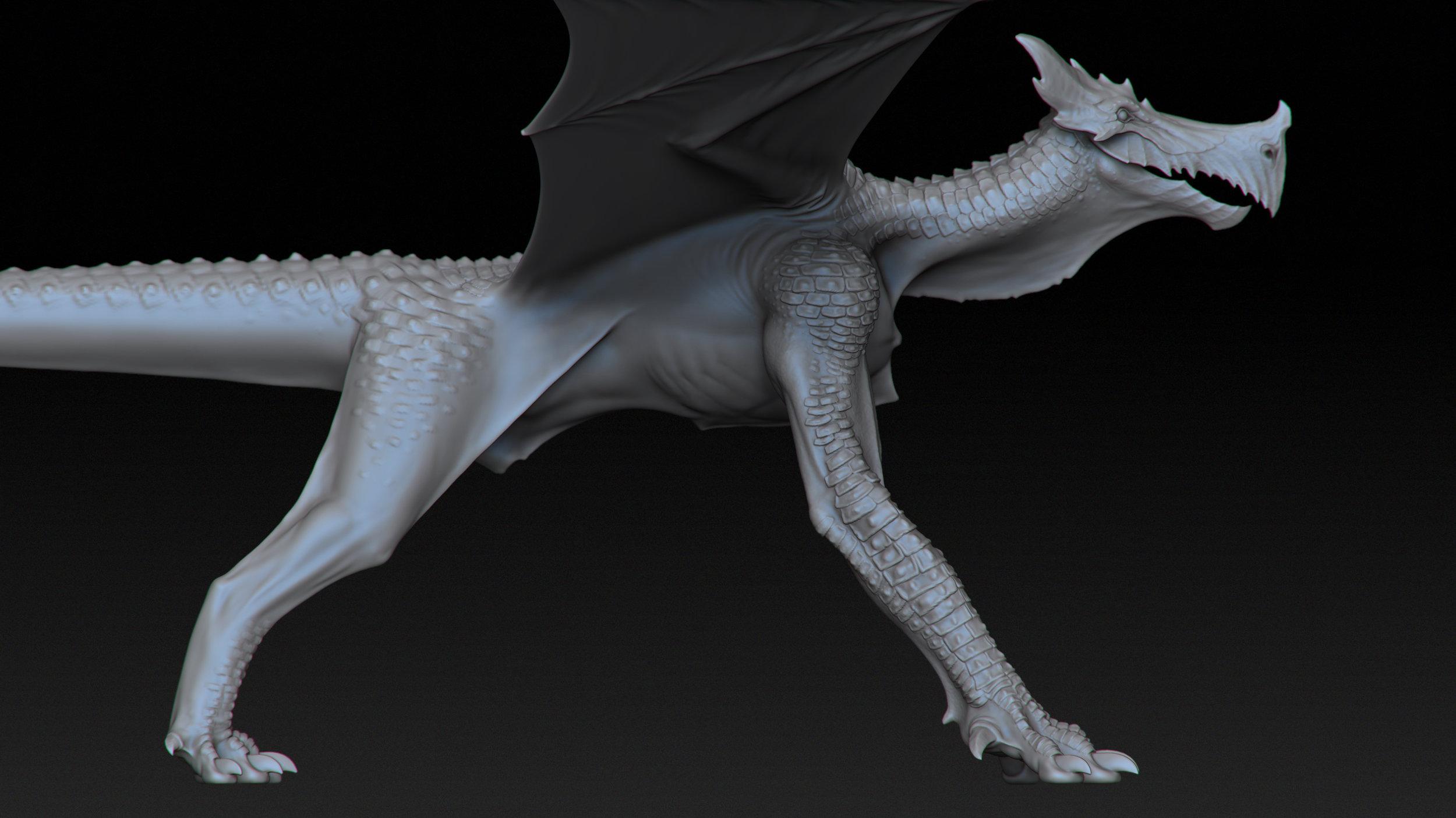 dragon_wip_012.jpg