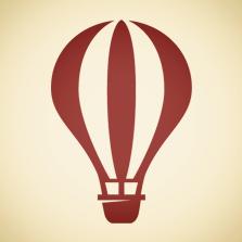 Logo-Balloon-small.png