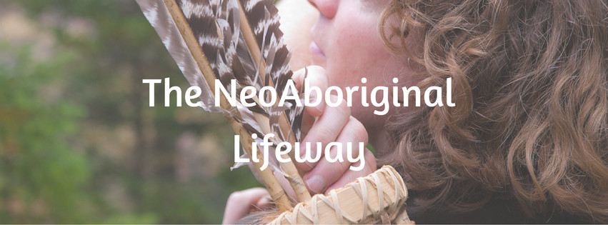 The Neo-Aboriginal Lifeway.png