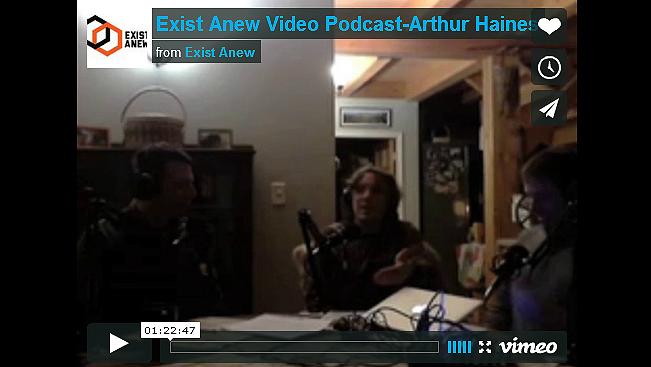 exist-anew-podcast-living-paleo-in-modern-world.jpg
