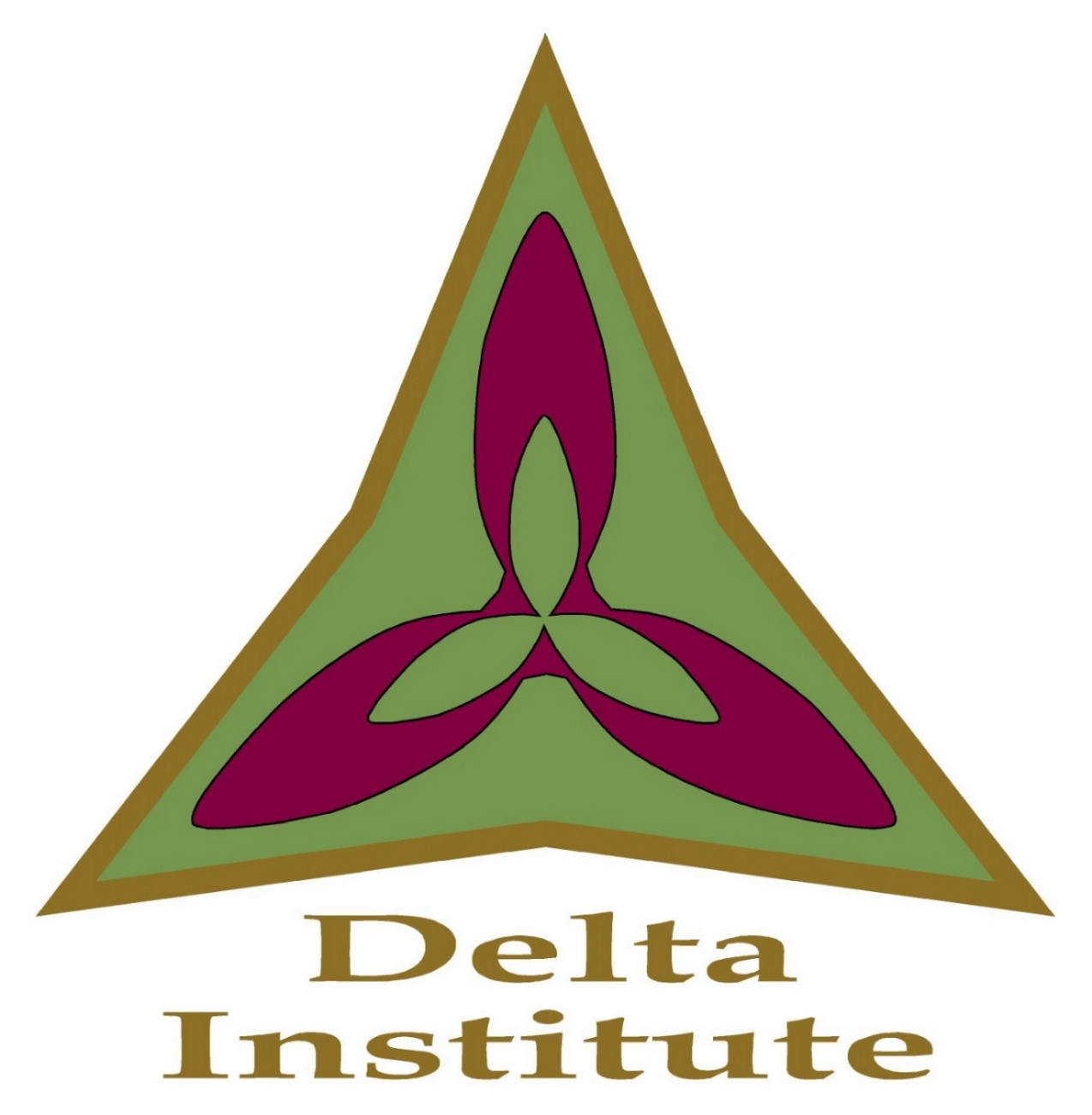 Delta Institute logo green solid text.jpg