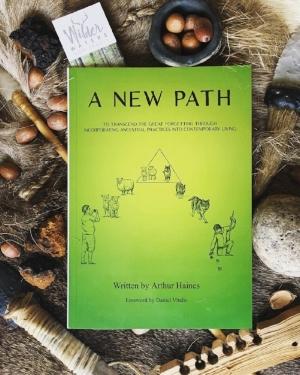 A New Path.jpg