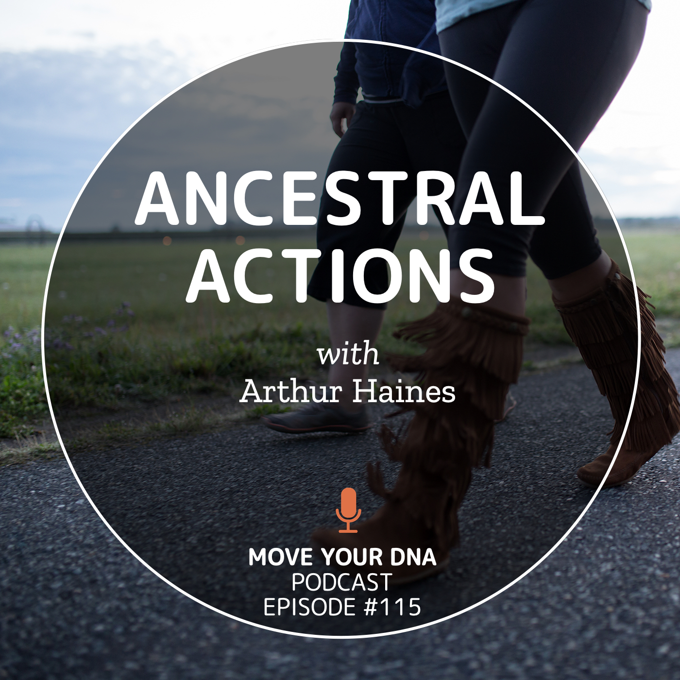 move your dna podcast episodes 115 haines.jpg