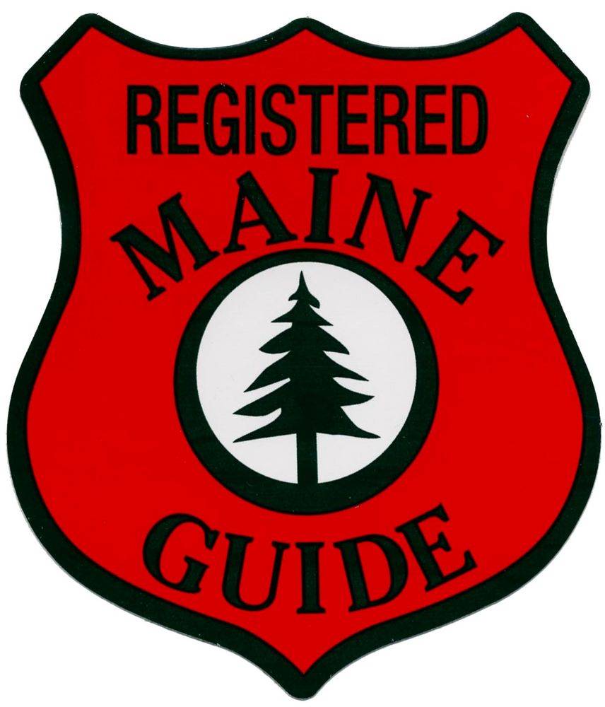 registered Maine guide.jpg