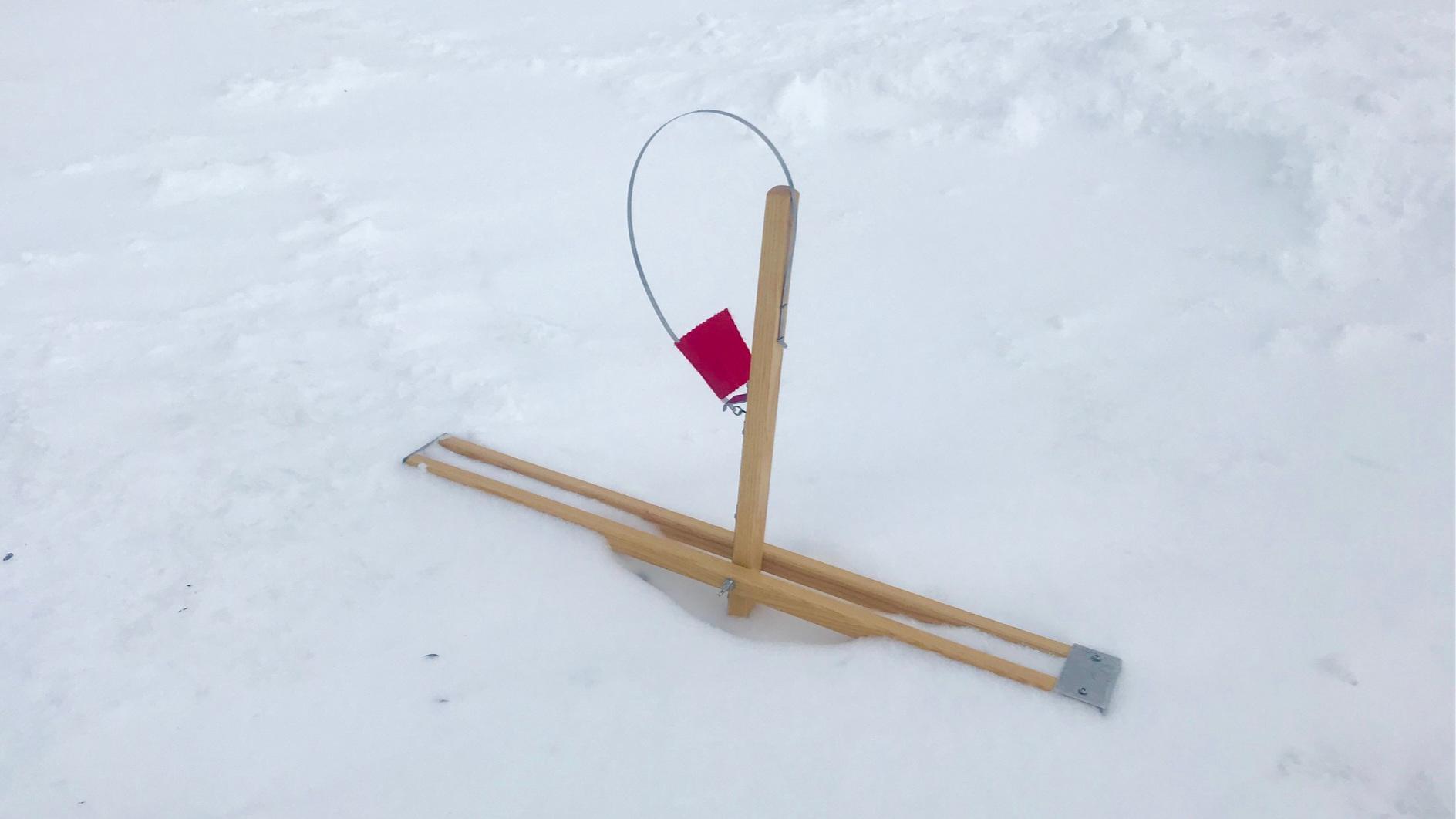 ice+fishing+trap+Moosehead+Lake.jpg