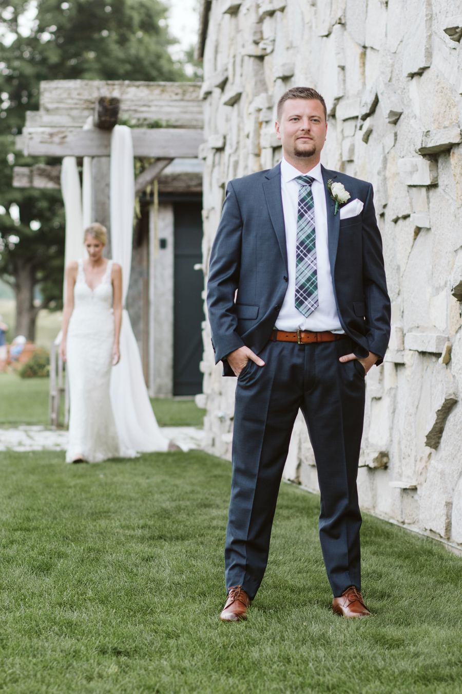 WhistlingStraitsWedding100.jpg