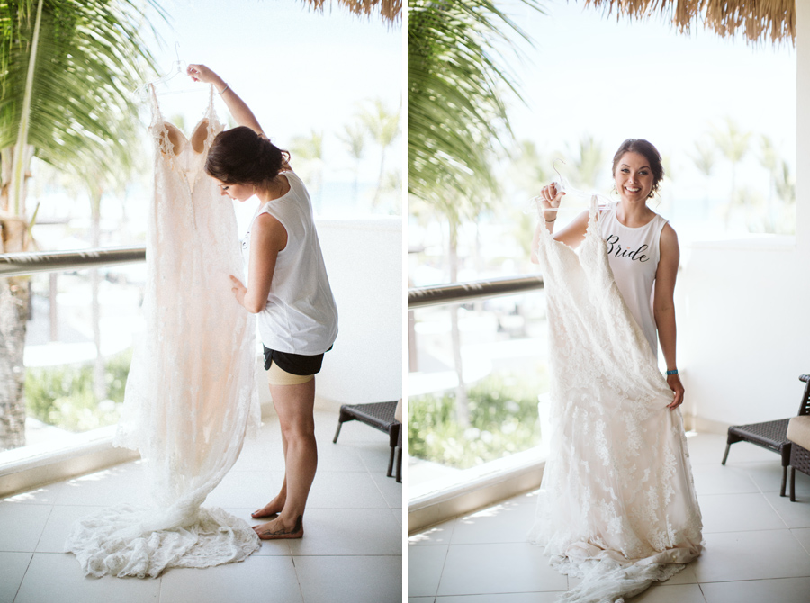 destinationwedding009.jpg
