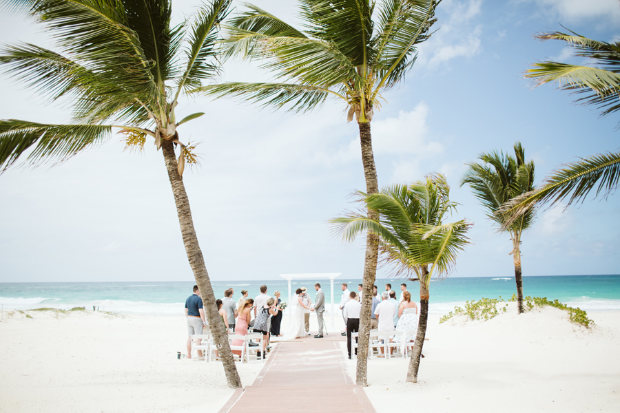 destinationwedding024.jpg