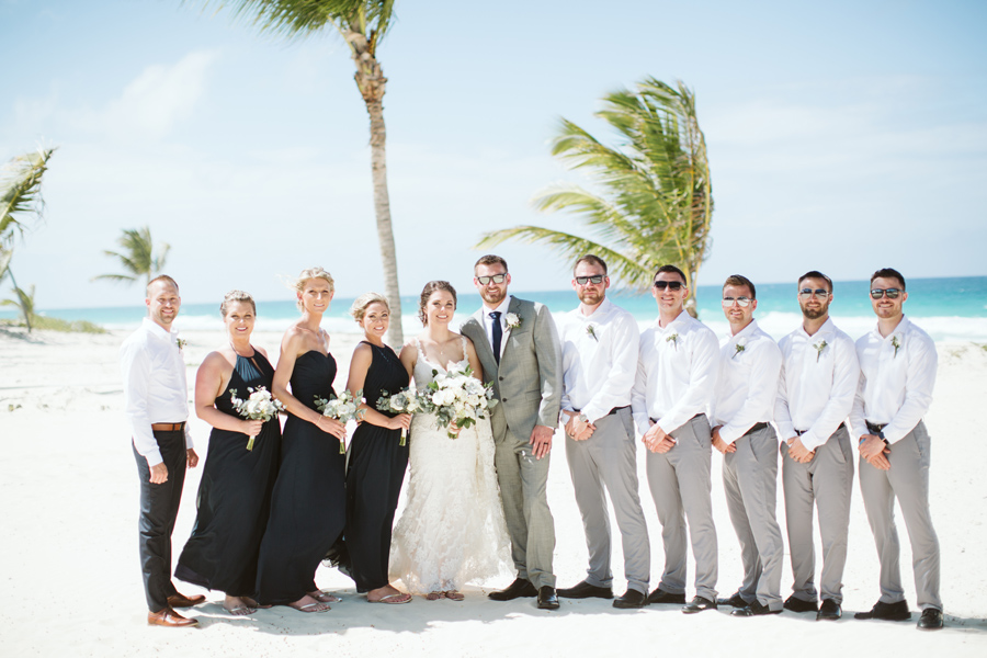 destinationwedding033.jpg
