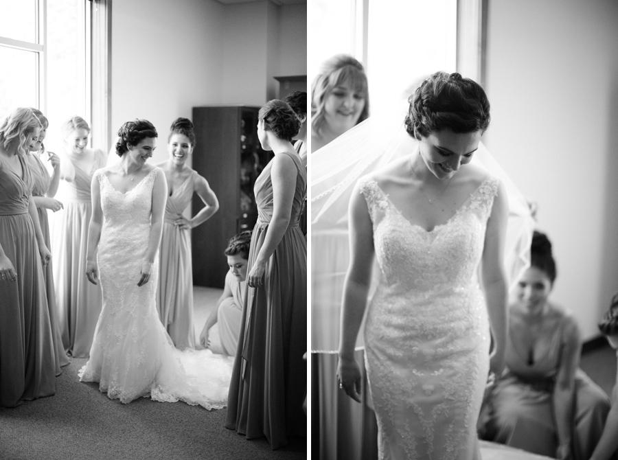 lambeaufieldwedding012.jpg