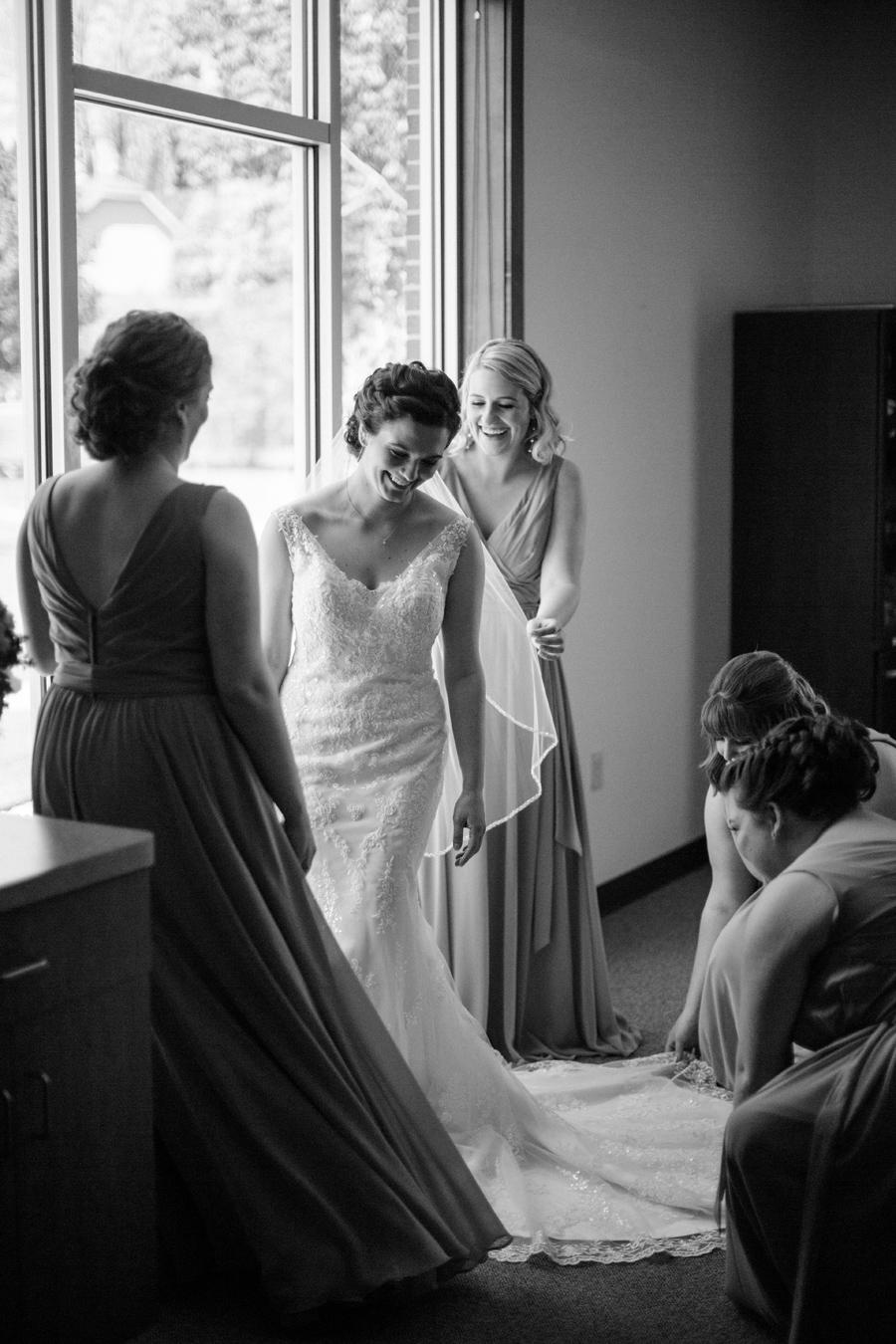 lambeaufieldwedding011.jpg