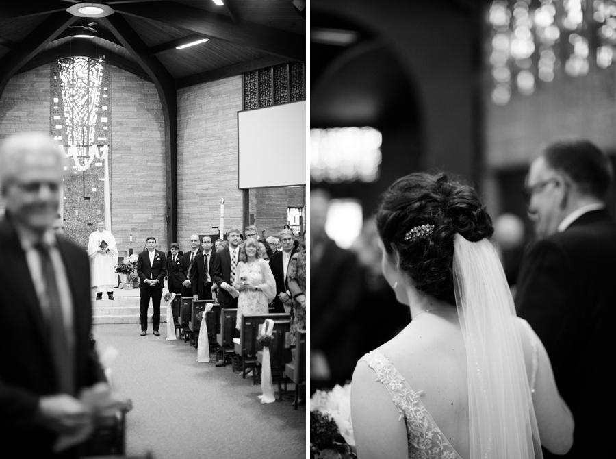 lambeaufieldwedding013.jpg