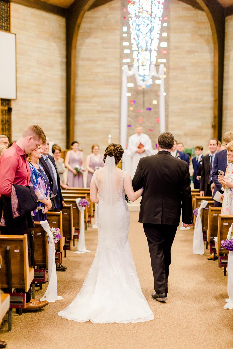 lambeaufieldwedding014.jpg