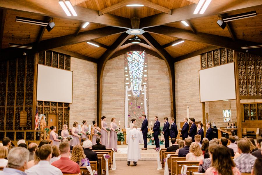 lambeaufieldwedding016.jpg