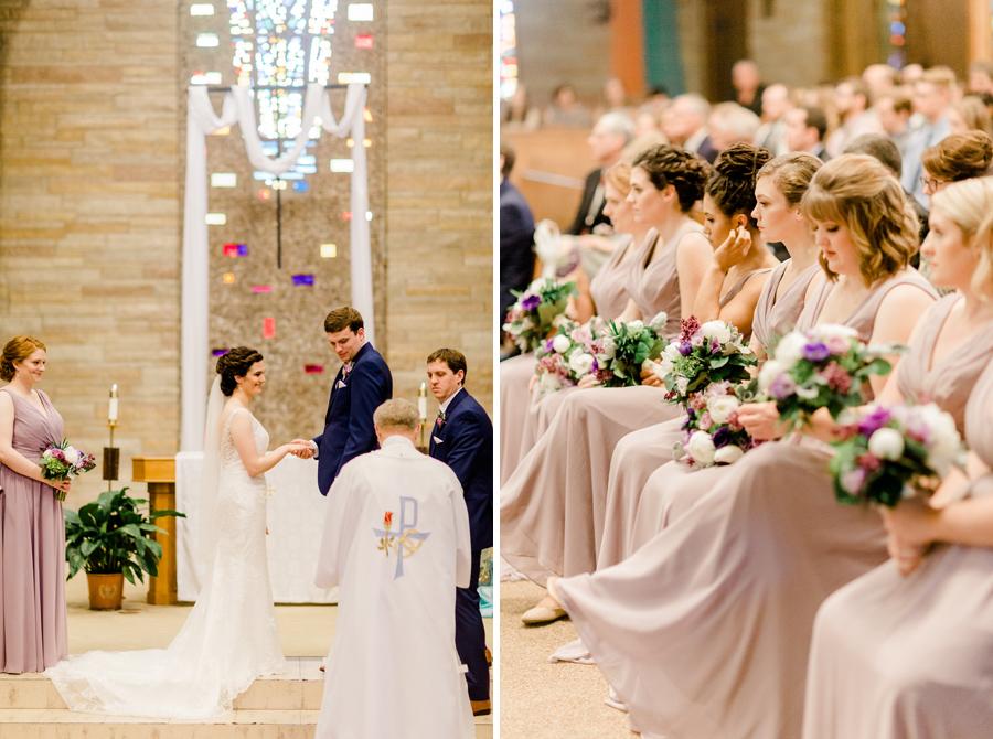 lambeaufieldwedding017.jpg