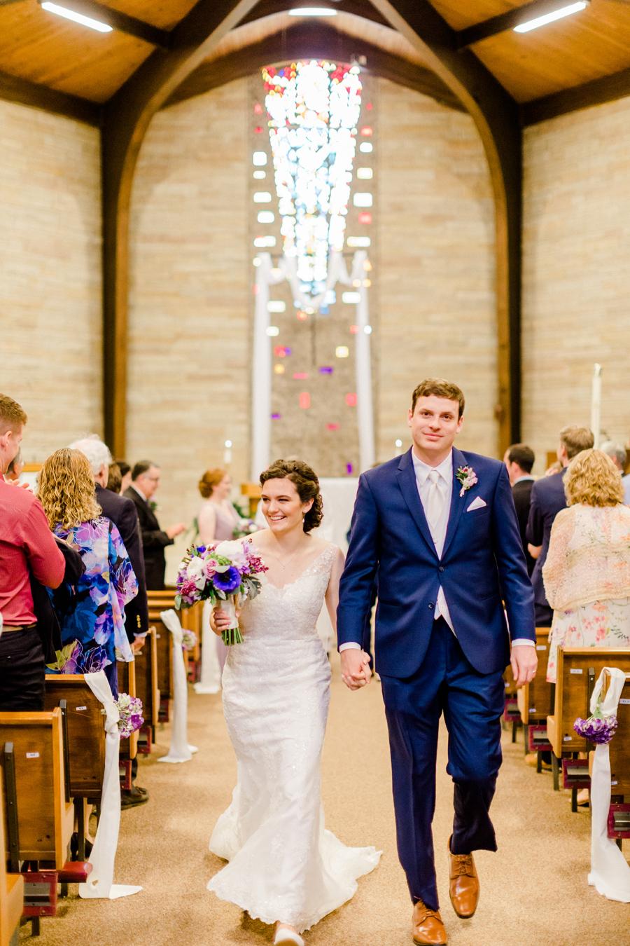 lambeaufieldwedding018.jpg