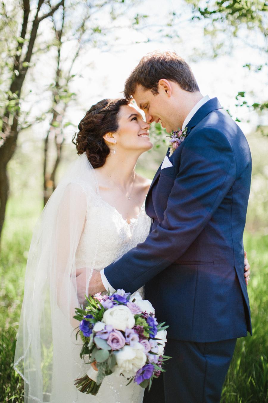 lambeaufieldwedding019.jpg