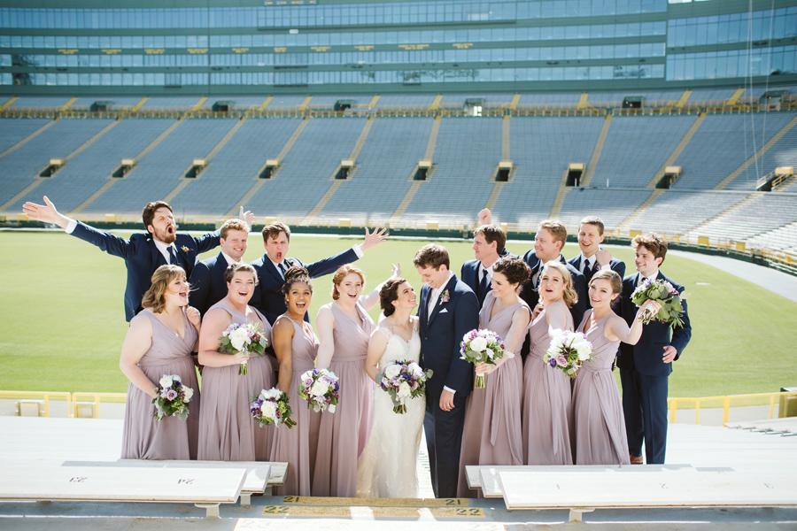lambeaufieldwedding020.jpg