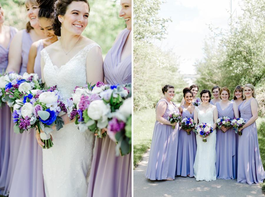 lambeaufieldwedding021.jpg