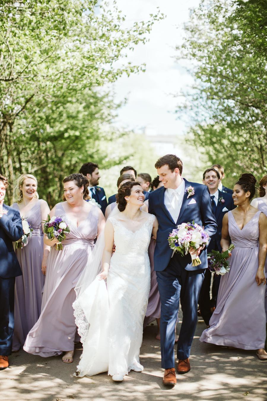 lambeaufieldwedding024.jpg
