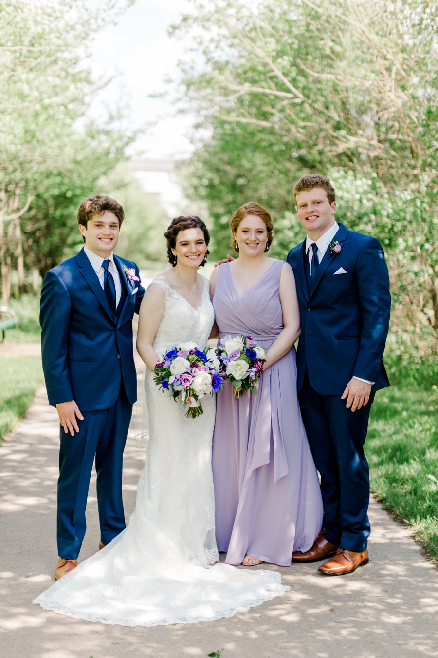 lambeaufieldwedding025.jpg