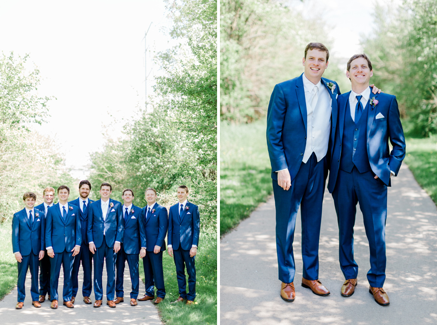 lambeaufieldwedding029.jpg