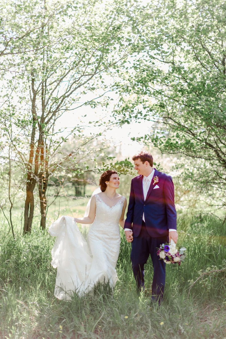 lambeaufieldwedding028.jpg
