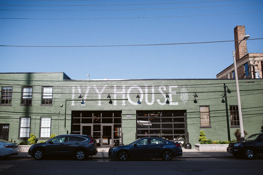 Ivyhousemilwaukee126.jpg