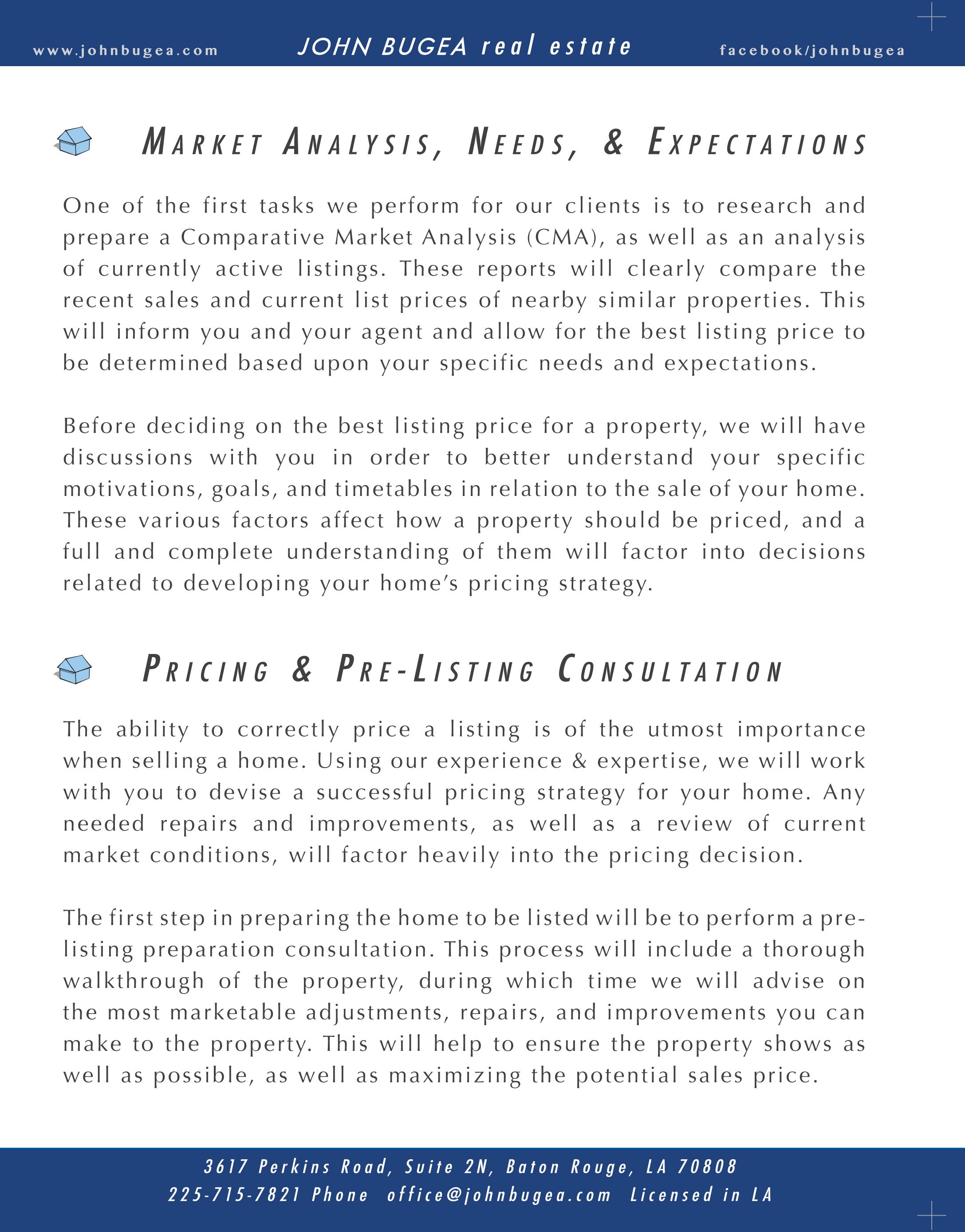 Listing Brochure copy 3.jpg