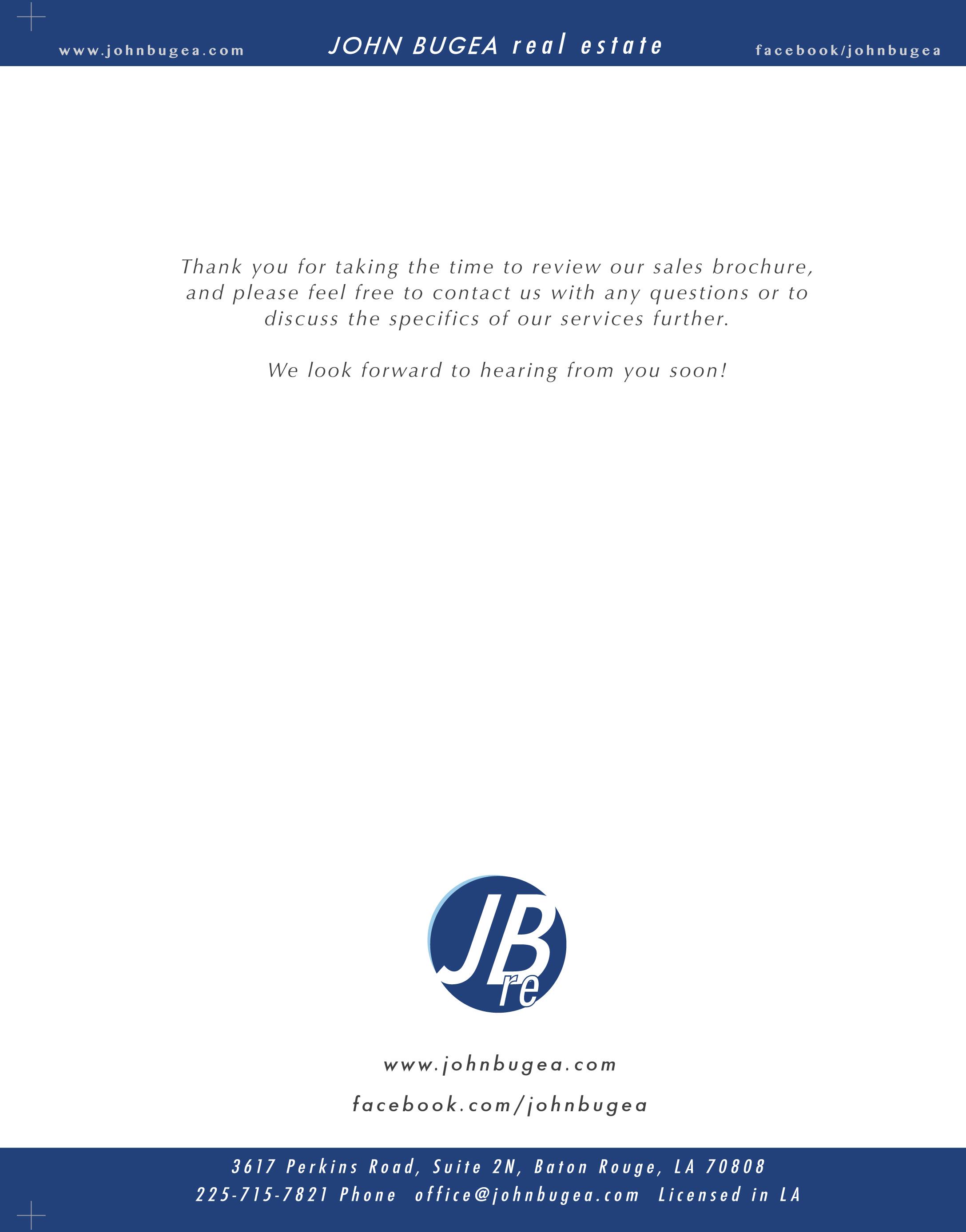 Listing Brochure copy 8.jpg