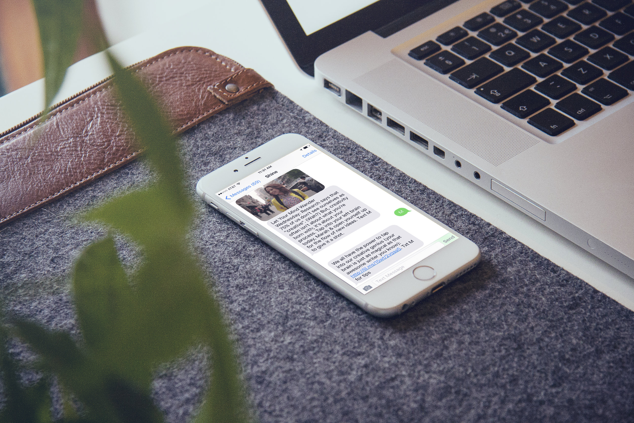 Shine-phone-mock-with items-kimmy.jpg
