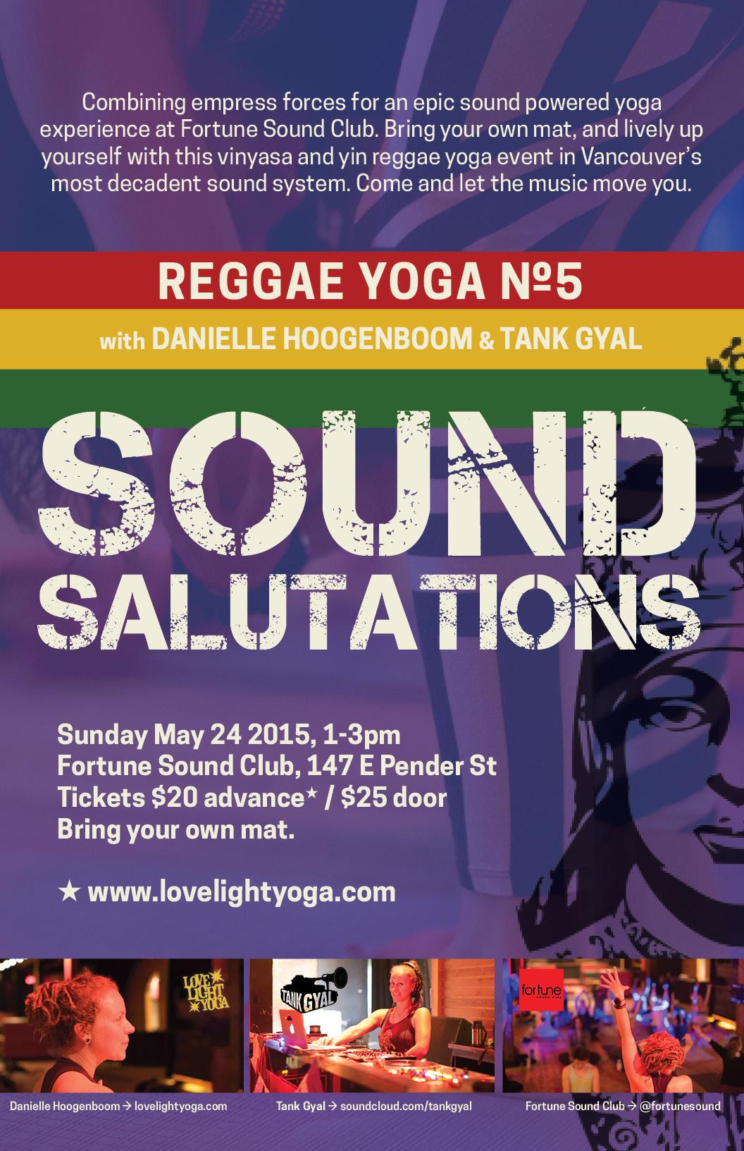 reggaeyoga5-poster