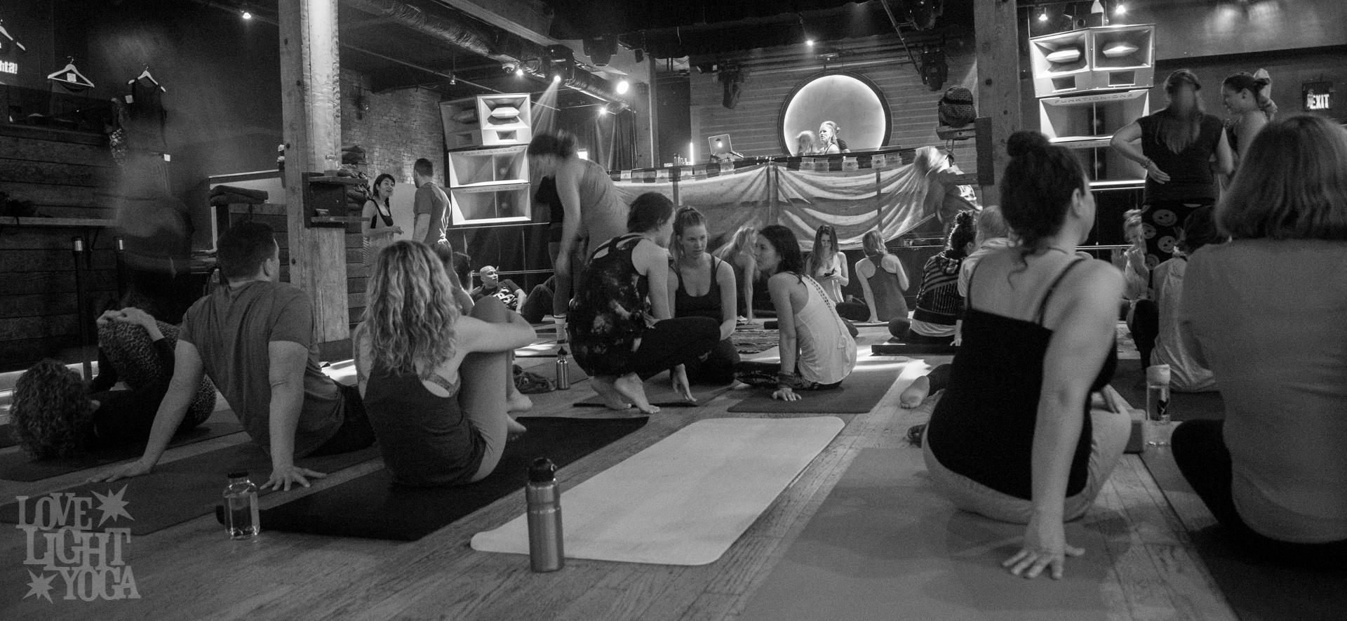yoga-8132.jpg