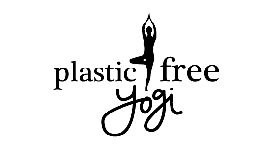 plastic free yogi logo tree pose-06.jpg
