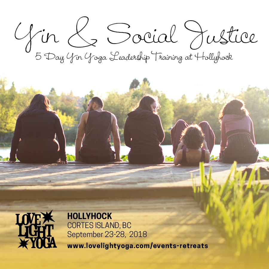 Yin and Justice-Hollyhock-Sept 2018 Web.jpg