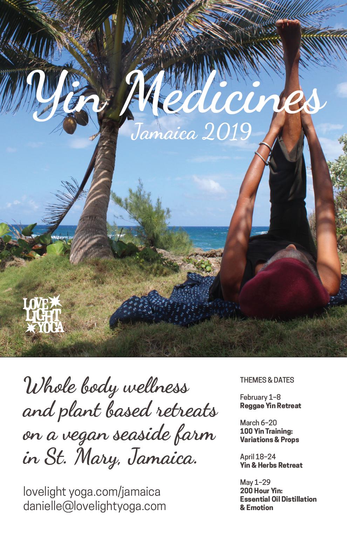 Yin Medicines 90-01.png