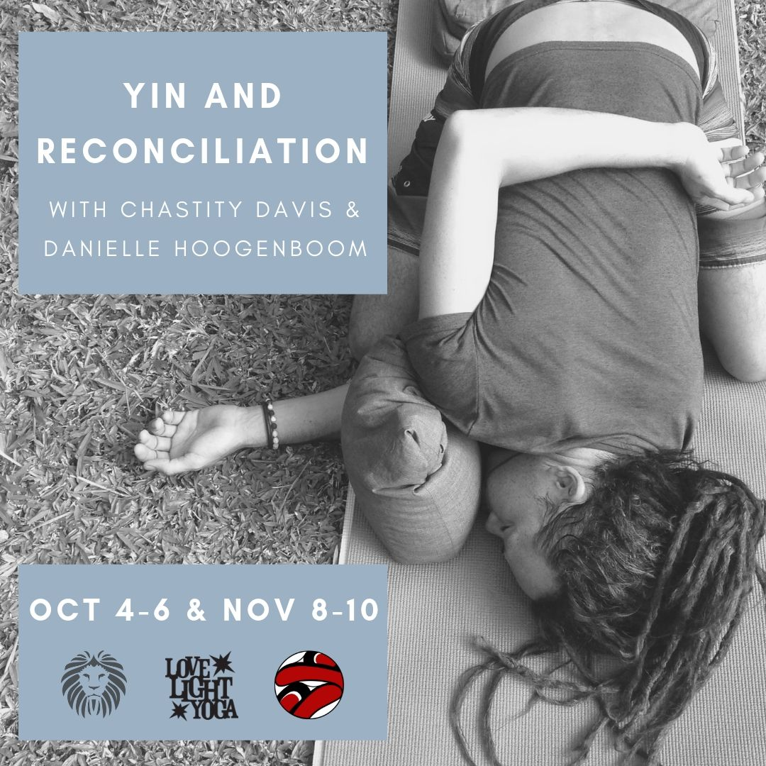yin and reconciliationSQ.jpg
