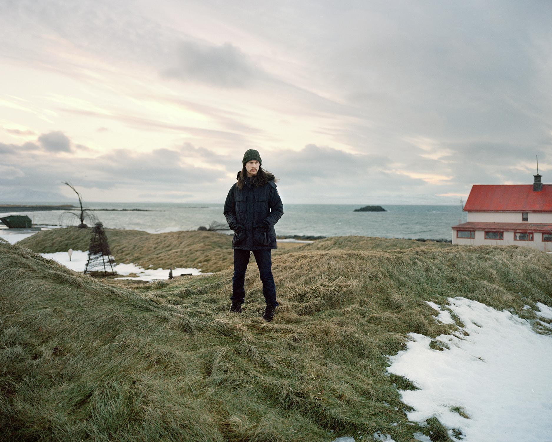 Iceland_001 001.jpg