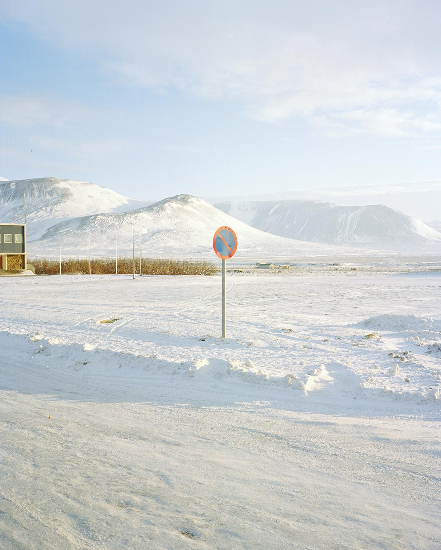 Iceland_01 004.jpg
