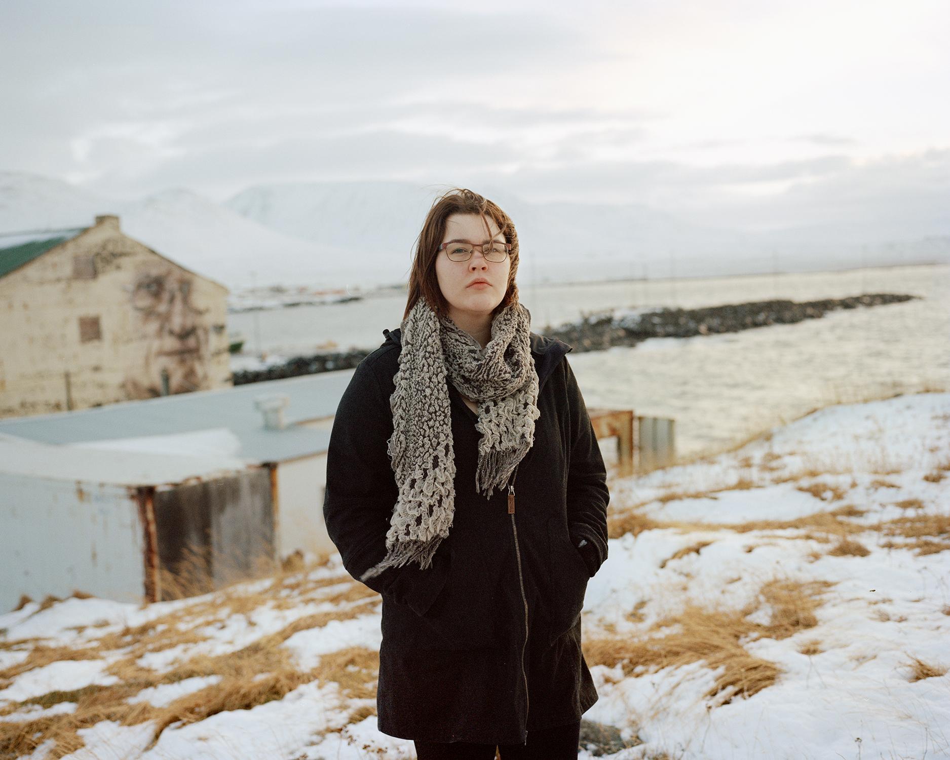 Iceland_001 003.jpg