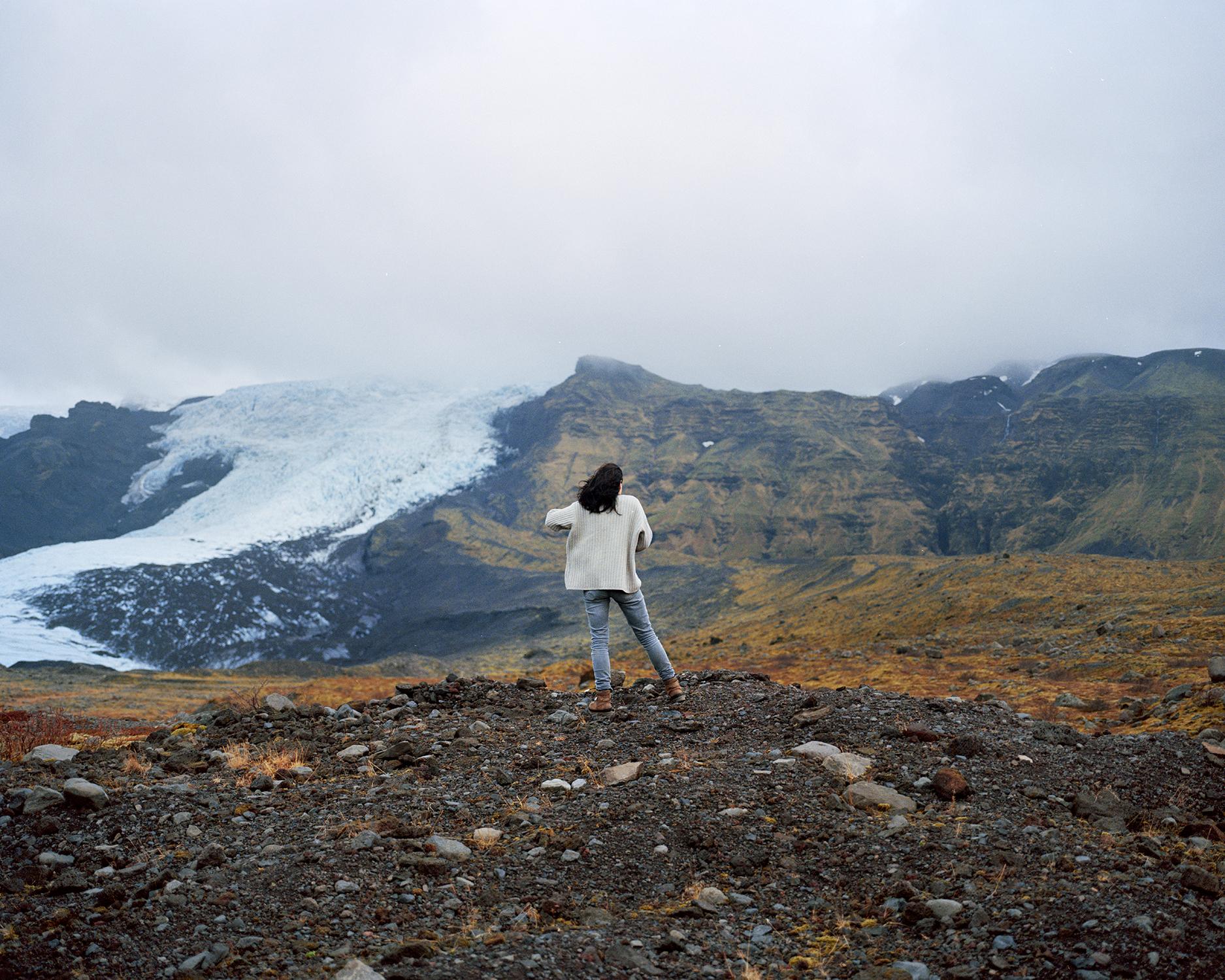 Iceland_001 006 copy.jpg