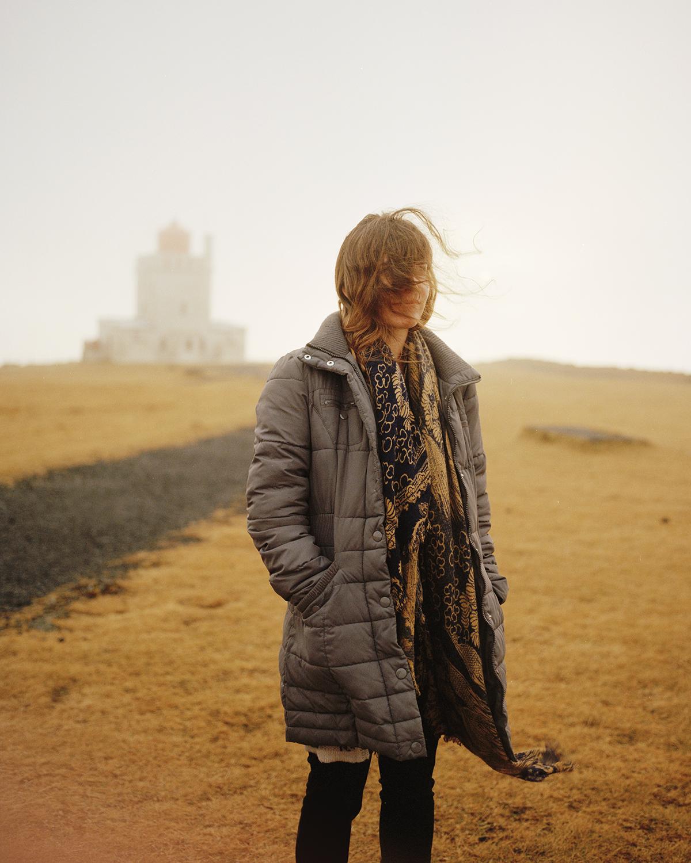 Iceland_001 012.jpg