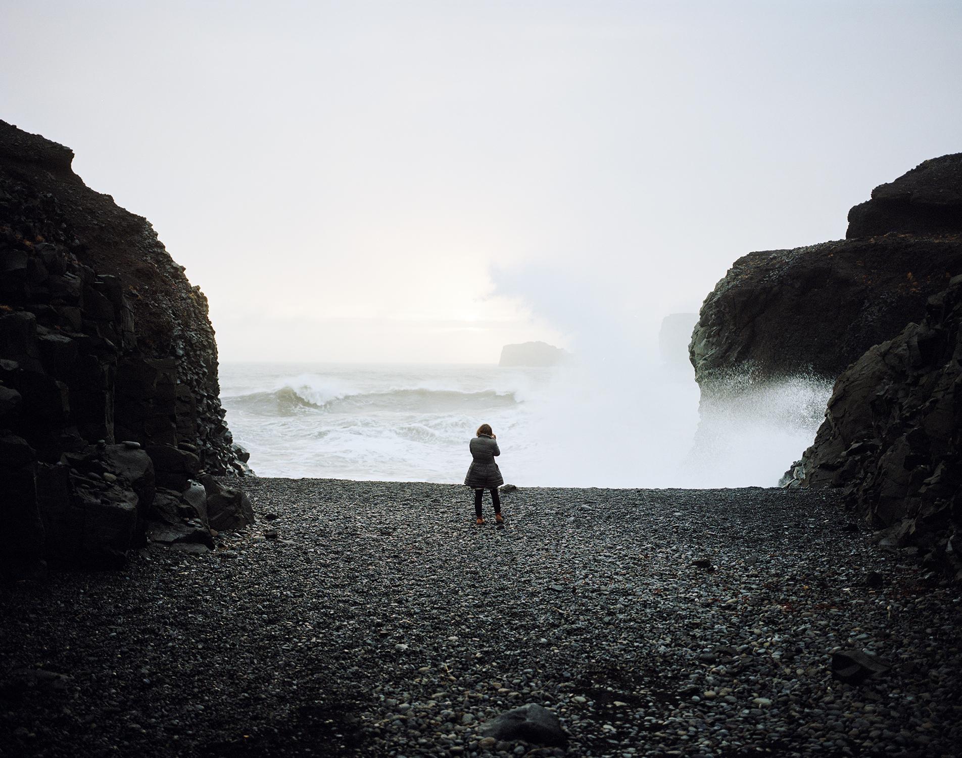 Iceland_01 011.jpg