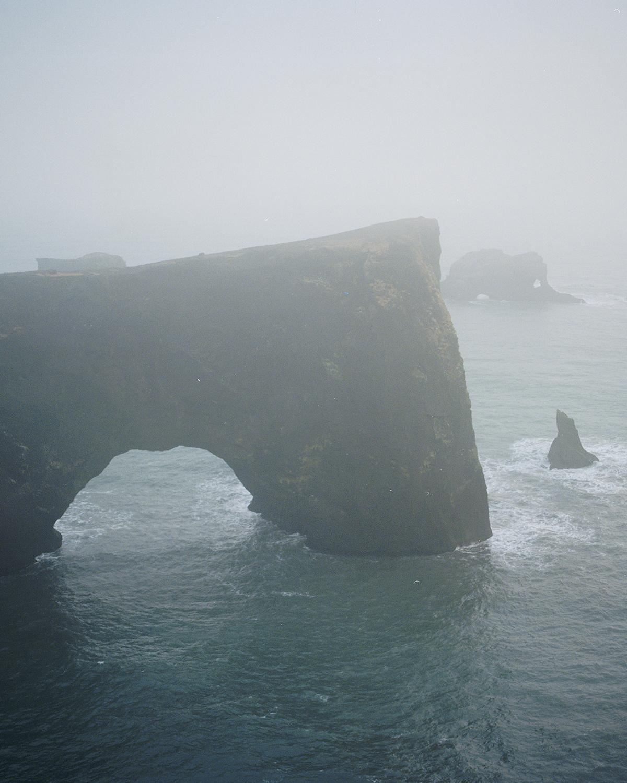 Iceland_001 013.jpg